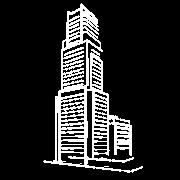 Residence centro cívico - Marine Box